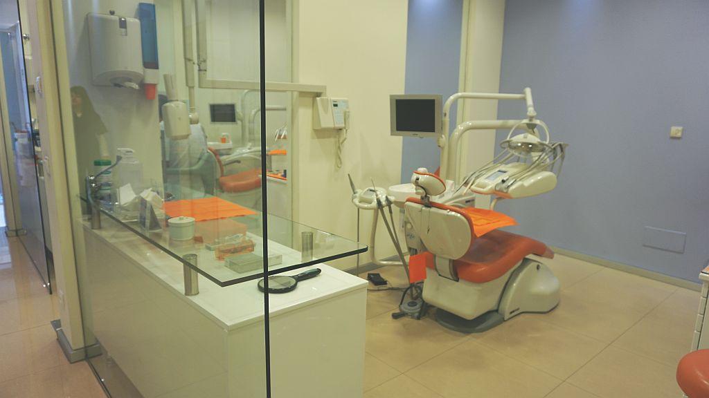 Clinica Dental Pontevedra